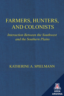 View Farmers, Hunters, and Colonists