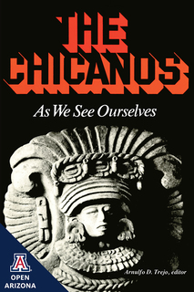 Thumbnail image for The Chicanos: As We See Ourselves